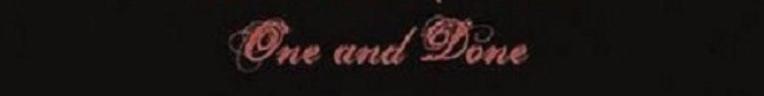 bannière OAD
