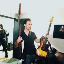 Halestorm Studio
